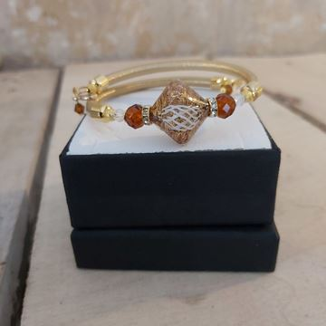 Picture of LIVIANA BRACLET