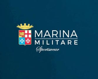 Picture for category Marina Militare