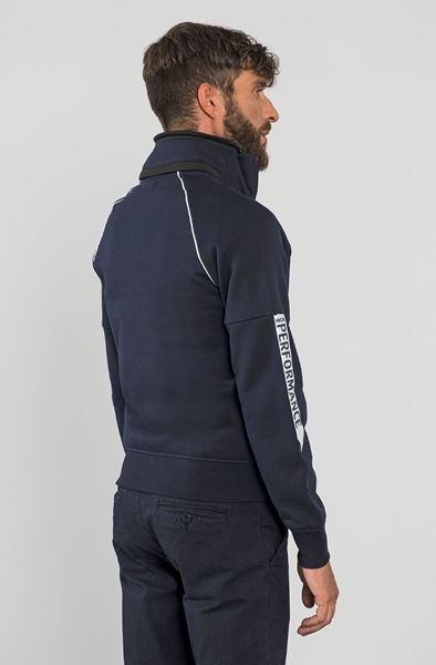Picture of TRACKSUIT TROUSERS