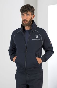 Picture of TRACKSuiT JACKET