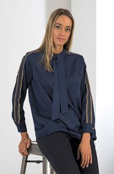 Picture of WOMEN BLOUSE