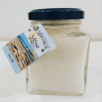 Picture of SEA SALT 165G