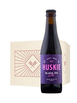 Picture of CASE OF TUTA (BLACK IPA) X 15