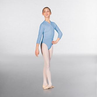 Picture for category Ballet Wear